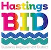 HastingsBIDlogo final PNG.png