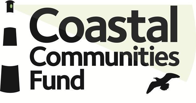 Coastal Communities Fund logo_1 copy.jpg