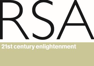 RSAlogo copy.png