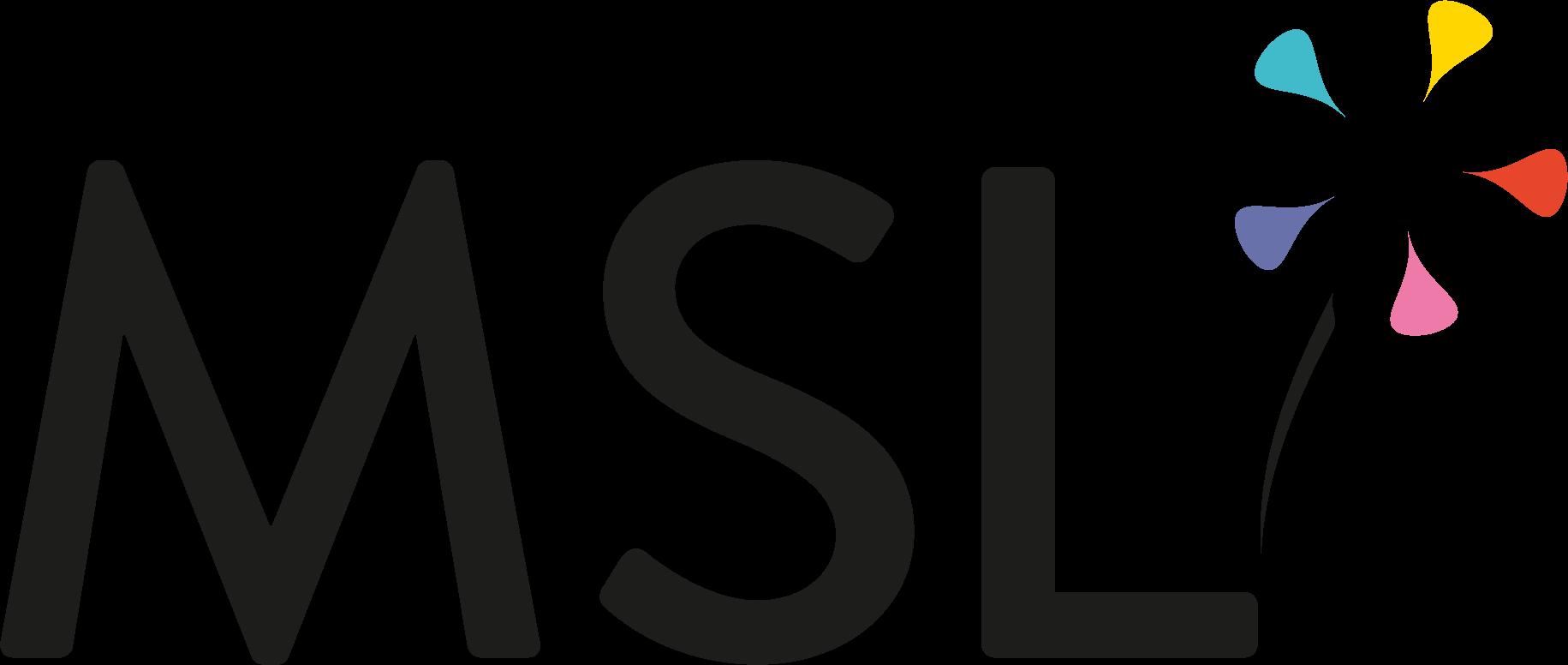MSL_logo copy.png