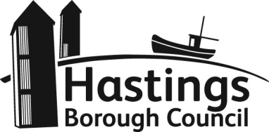 HBC logo copy.png