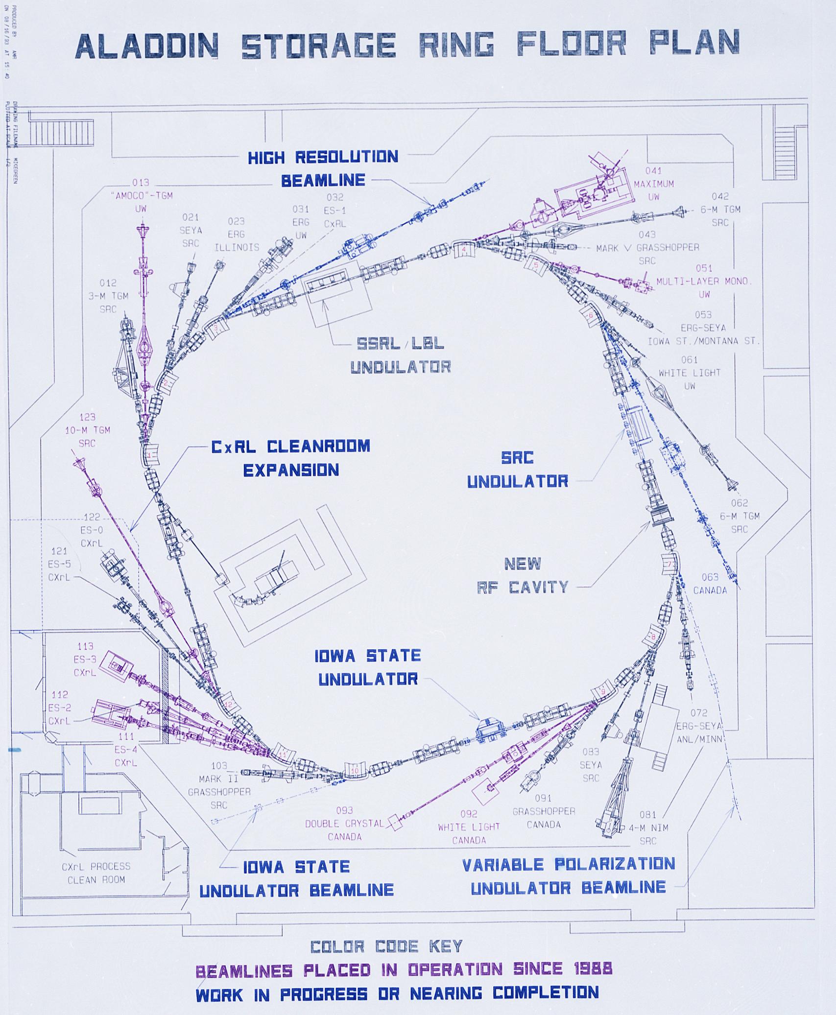 Floor Plan drawing.jpg