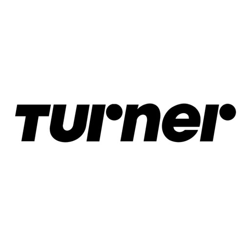 Clients_Turner.jpg