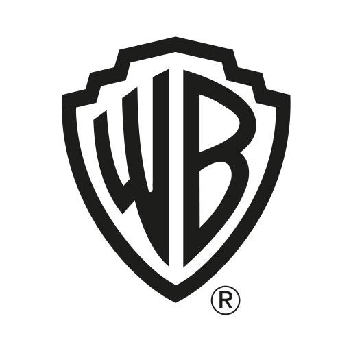 Clients_WB.jpg