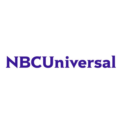 Clients_NBCUniversal.jpg
