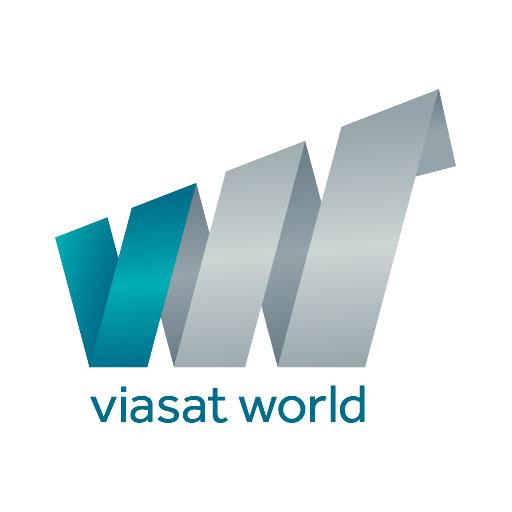 Clients_ViasatWorld.jpg