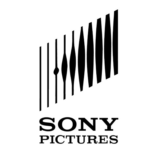 Clients_SonyPictures.jpg