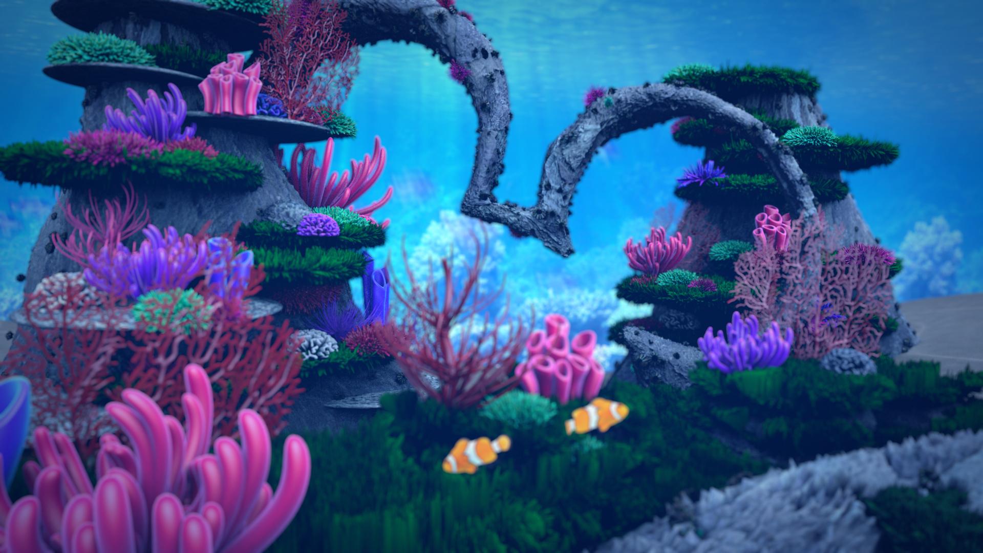 3D_Animation_DisneyMovies.jpg