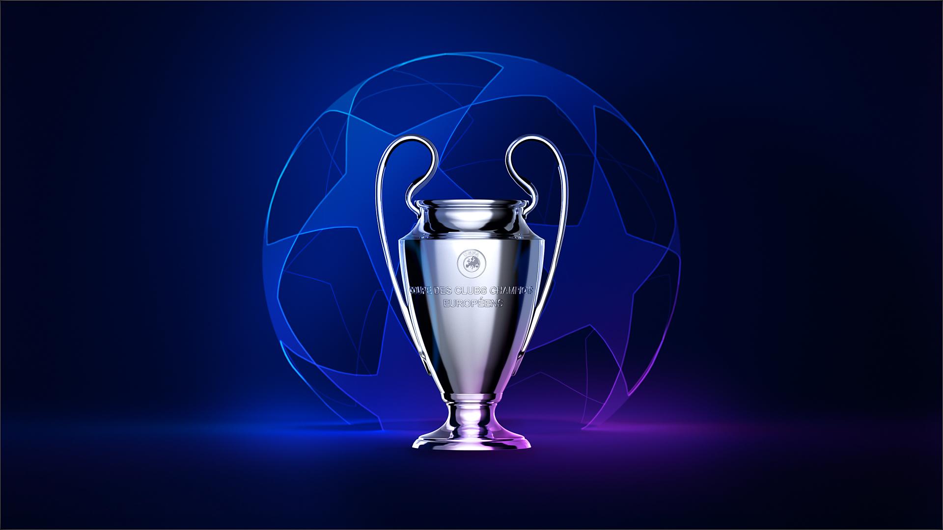 Sports_CLCup.jpg