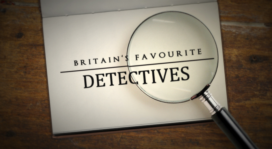 TV_Titles_Detectives.jpg