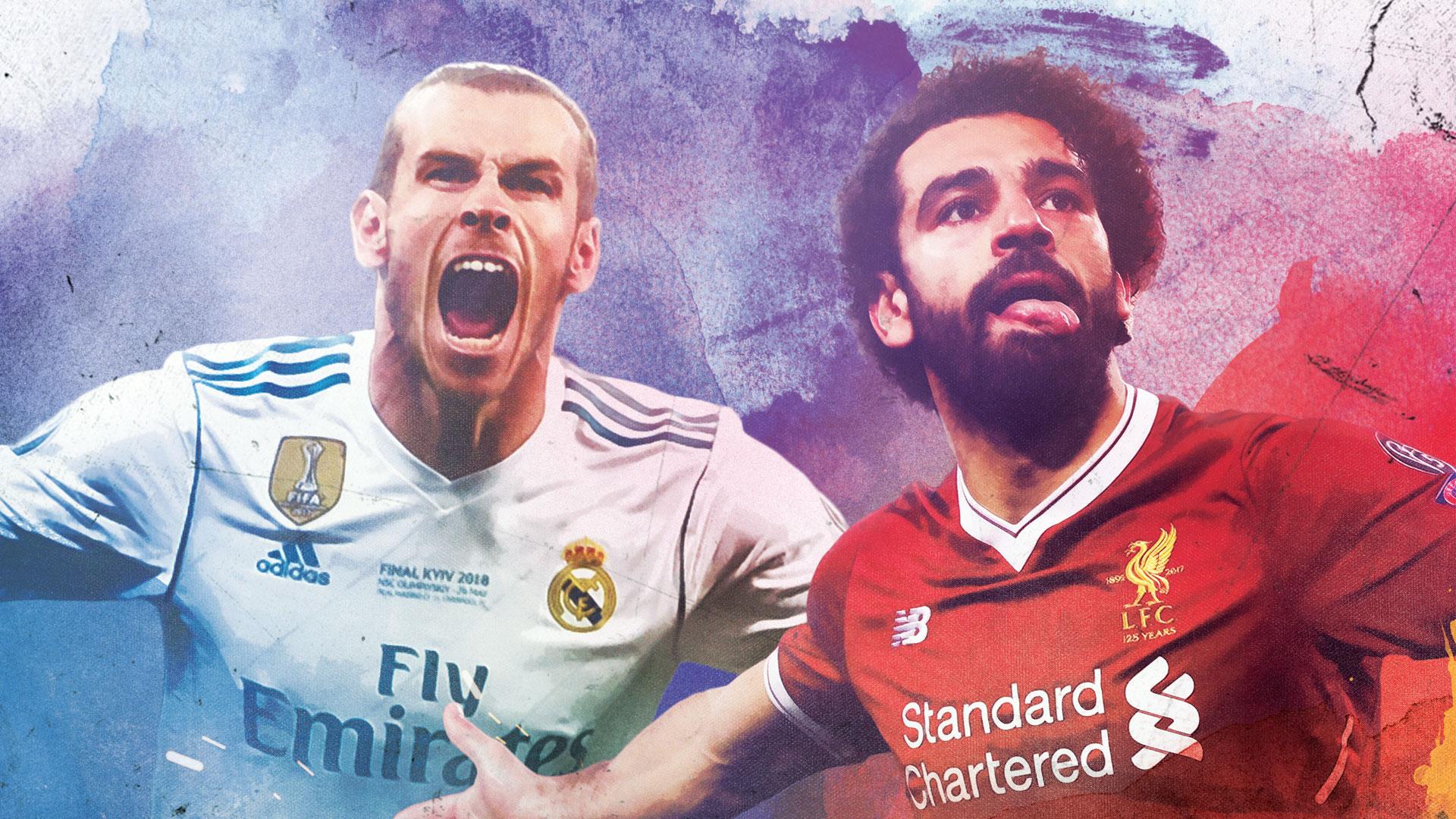Copy of Champions League Superheroes