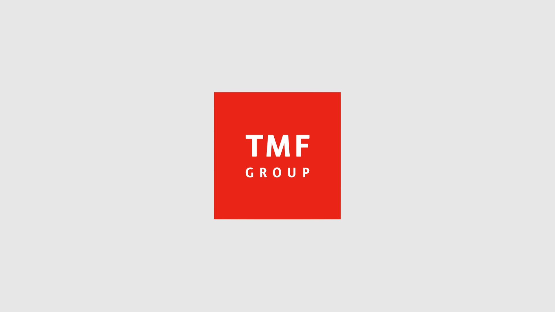 TMF – Purpose