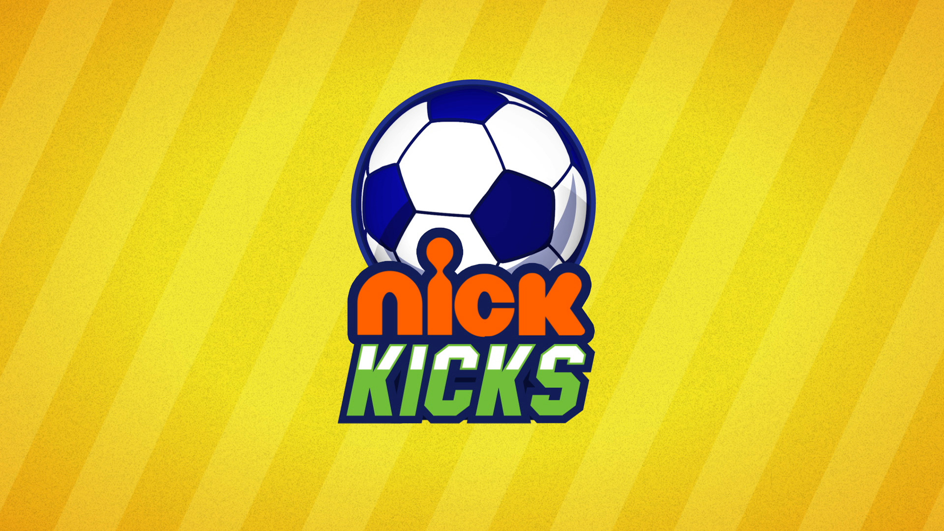 Nick Kicks