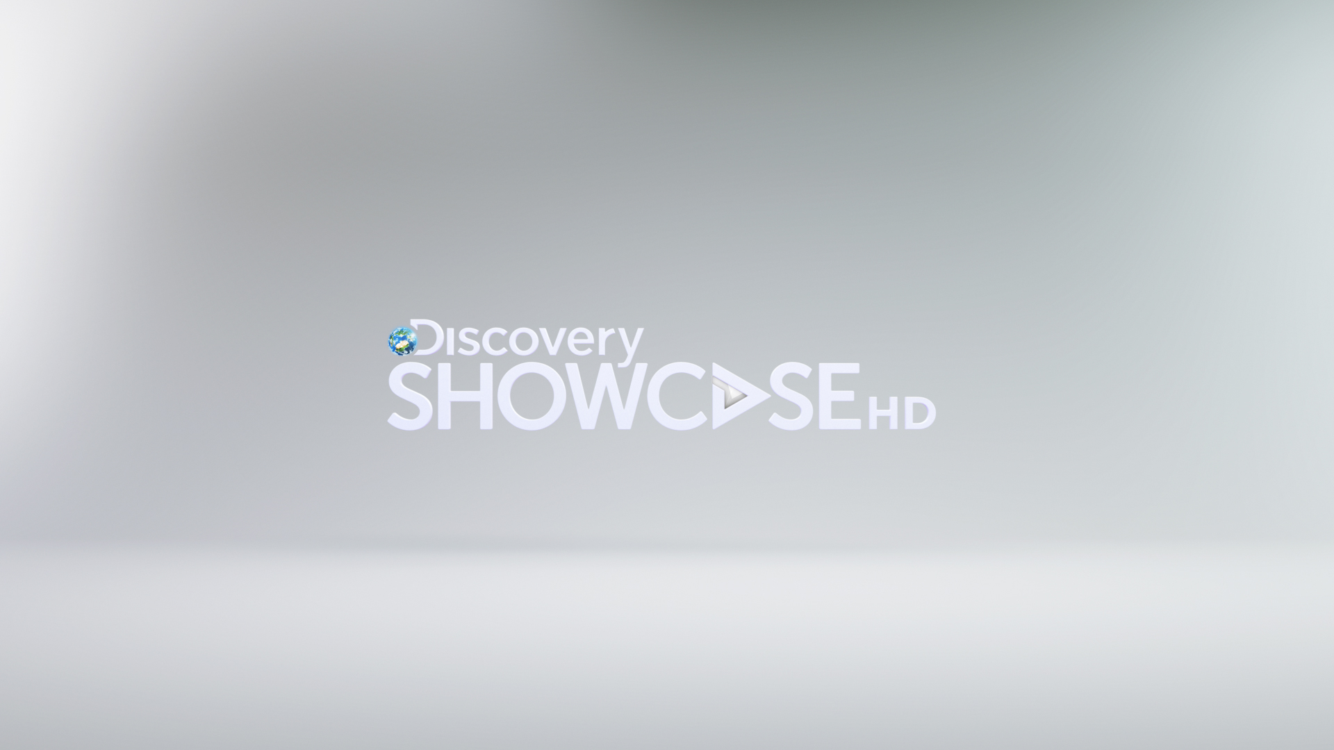 Discovery Showcase