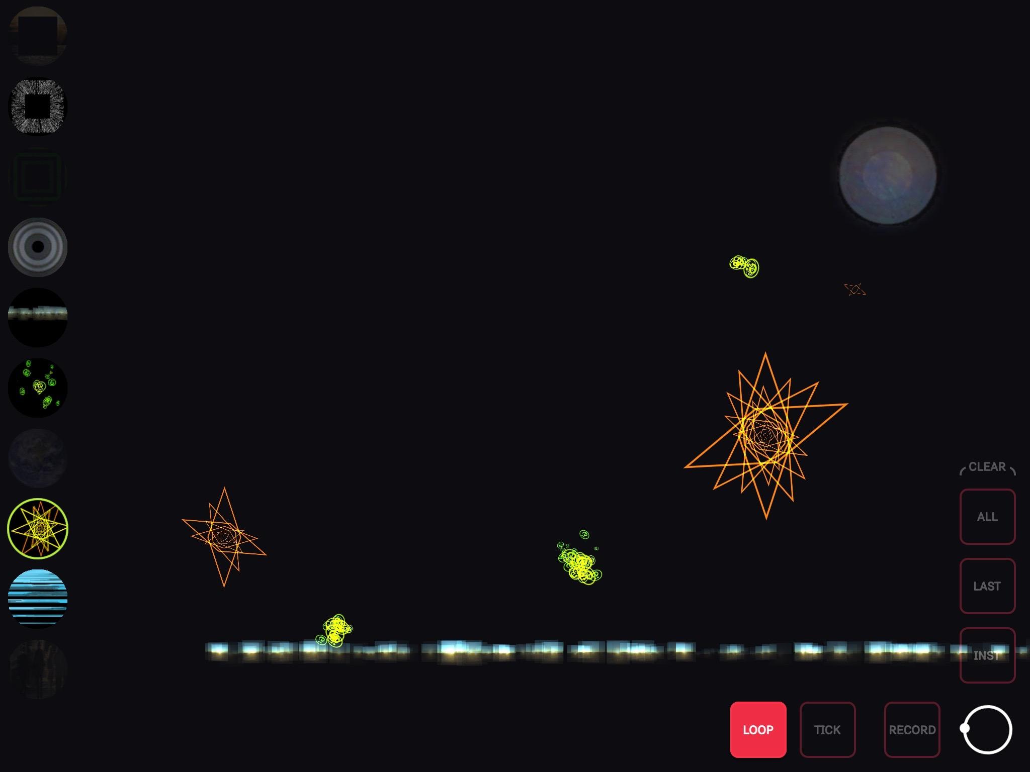 ORO Screenshot 10.png