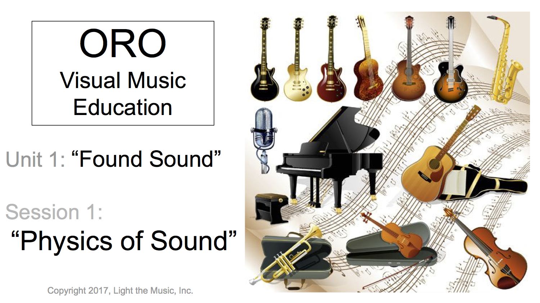 ORO Unit 1 Session 1 - Physics of Sound.jpg
