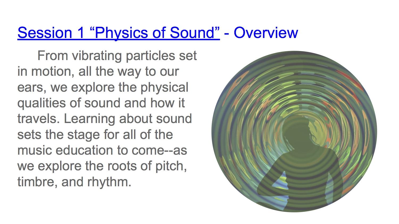 ORO Unit 1 Session 1 (2) - Physics of Sound.jpg