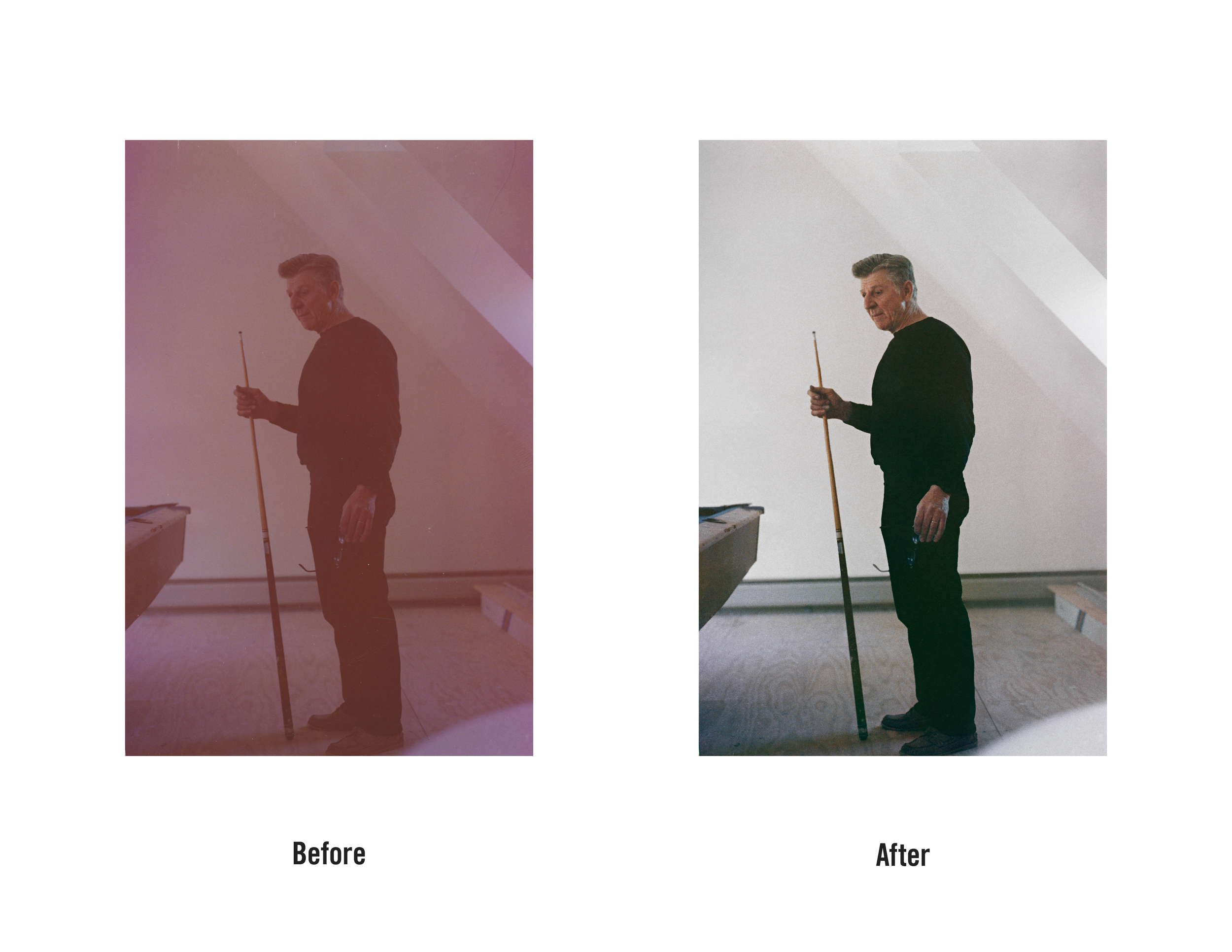 Before and After Book Template_Ashmanskas.jpg