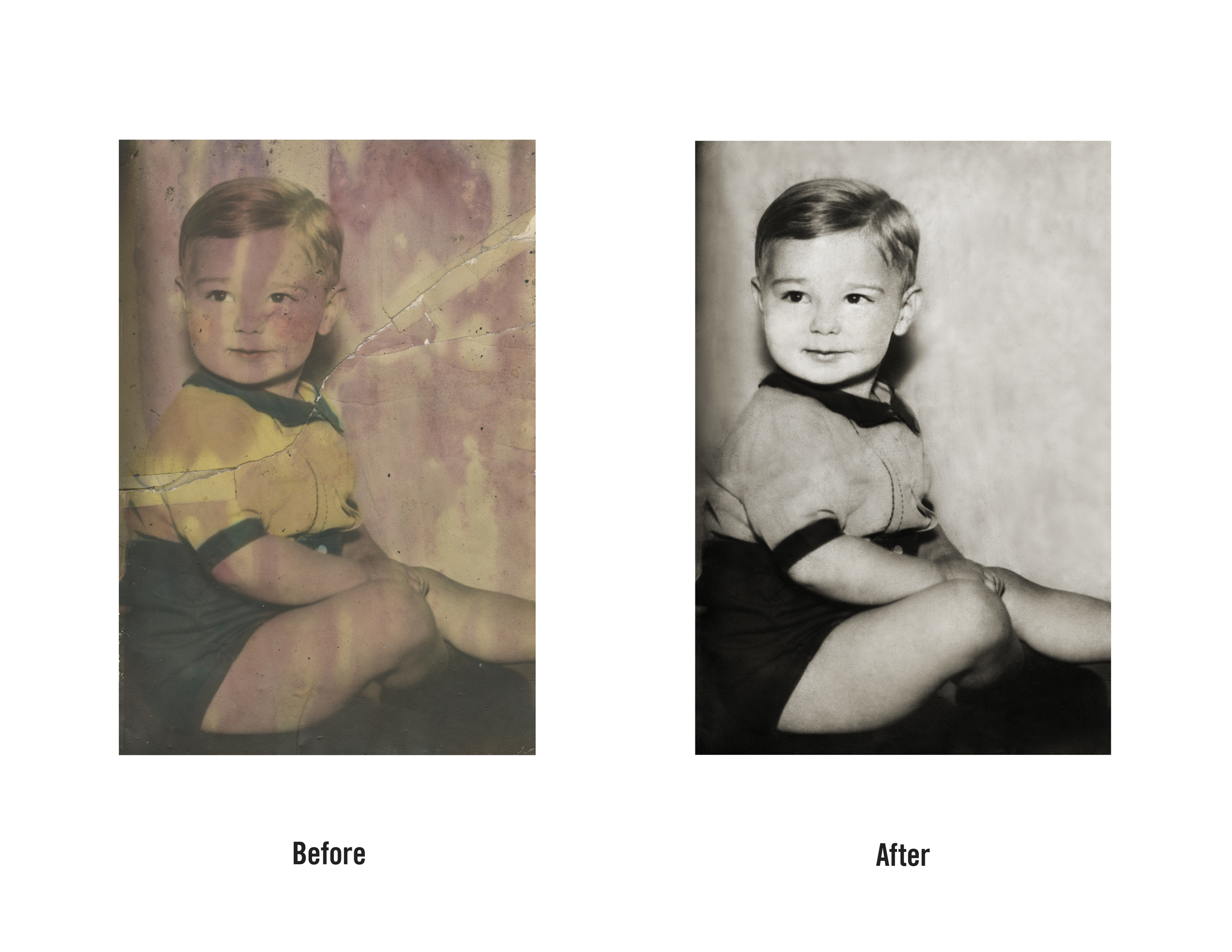 Before and After Book Template_Govoni_Mary_Boy portrait.jpg