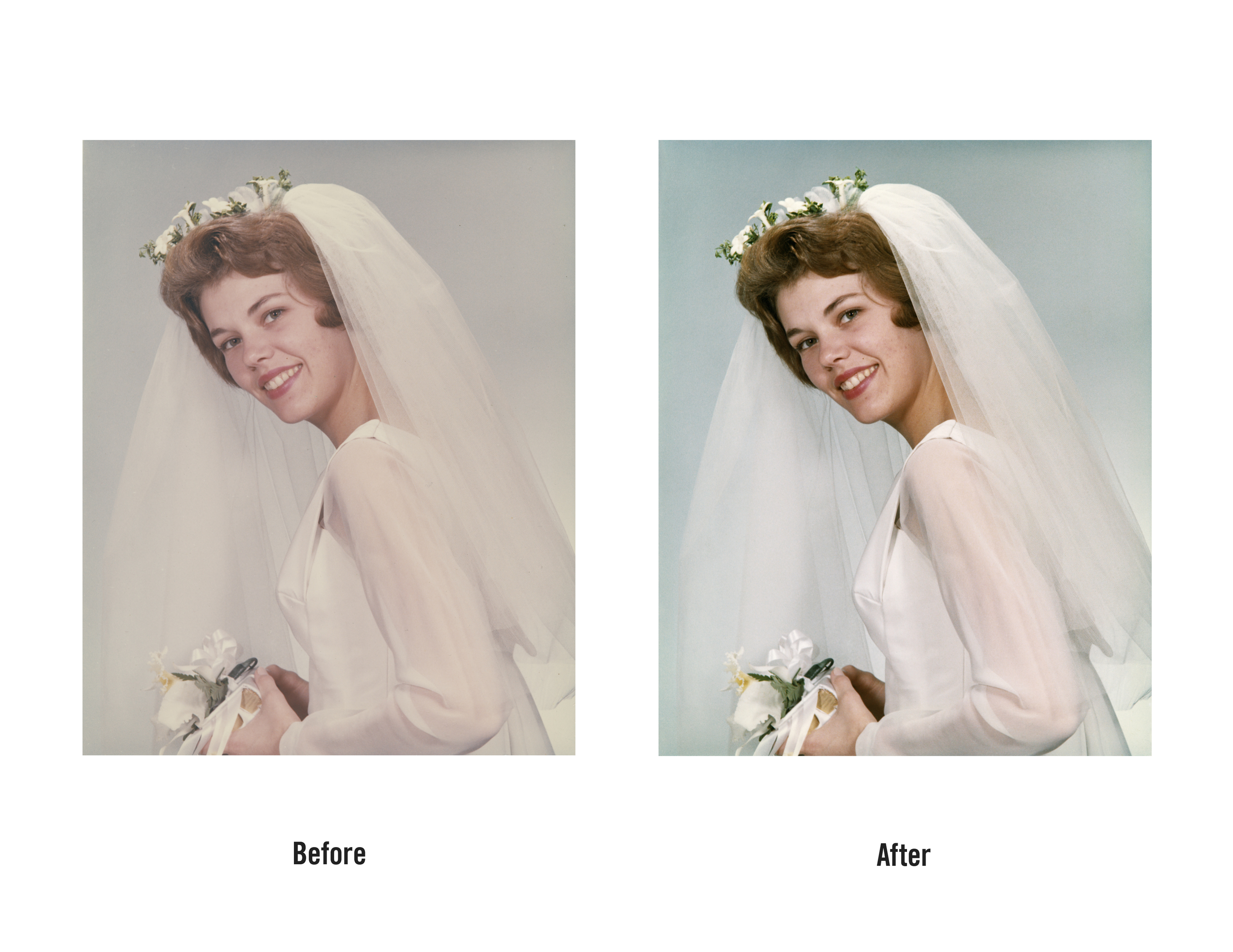 Before and After Book Template_Hunt_Katie_Mother_wedding.jpg