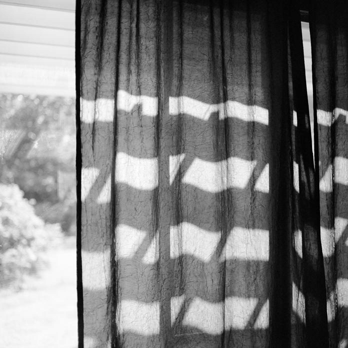 17.Ellenwood_Curtain-696x696.jpg