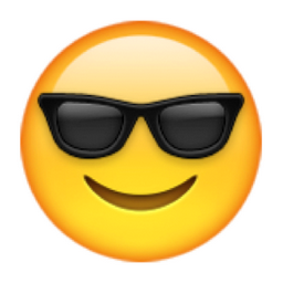 smiling-face-with-sunglasses.png