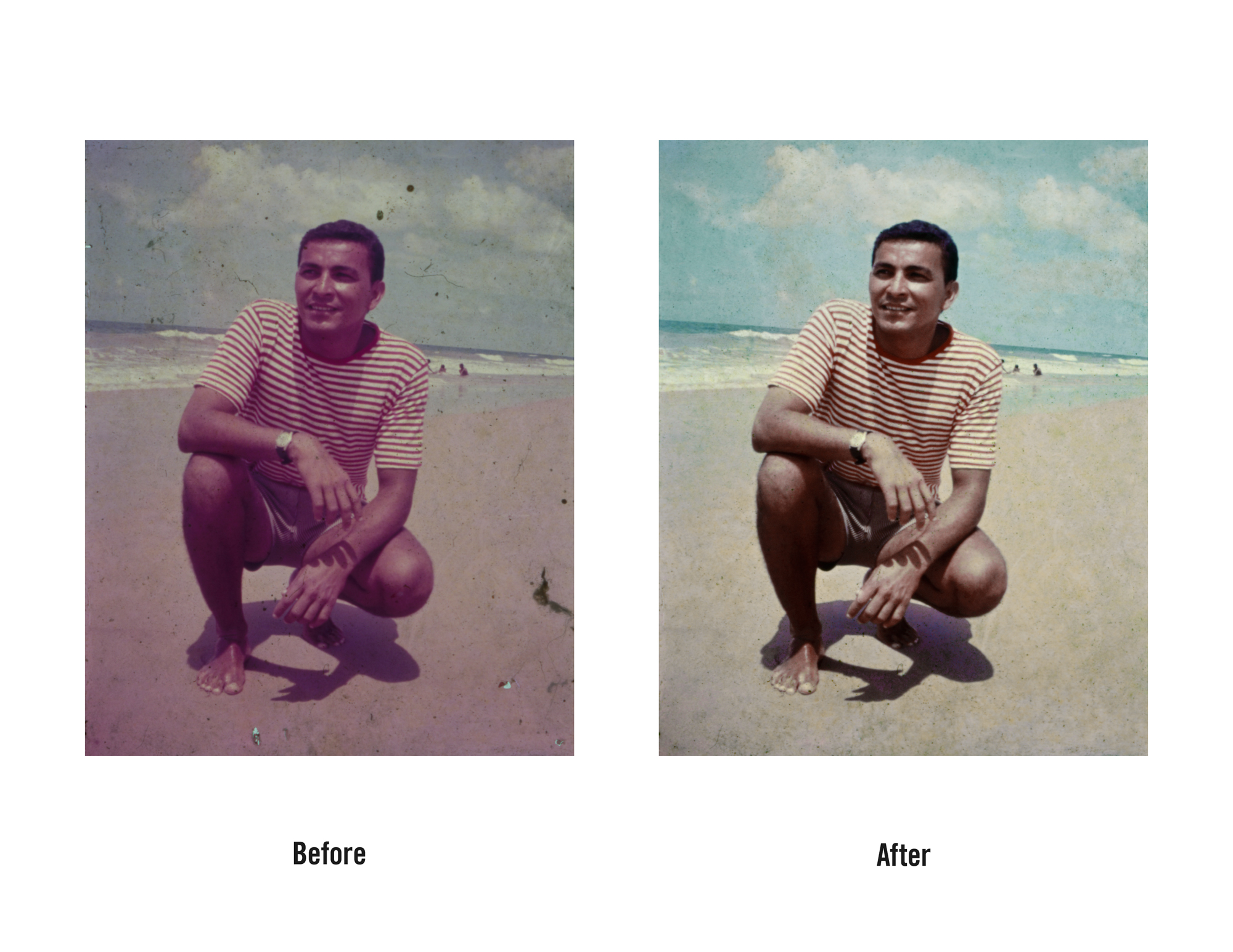 Before-and-After-Book_Melo.jpg