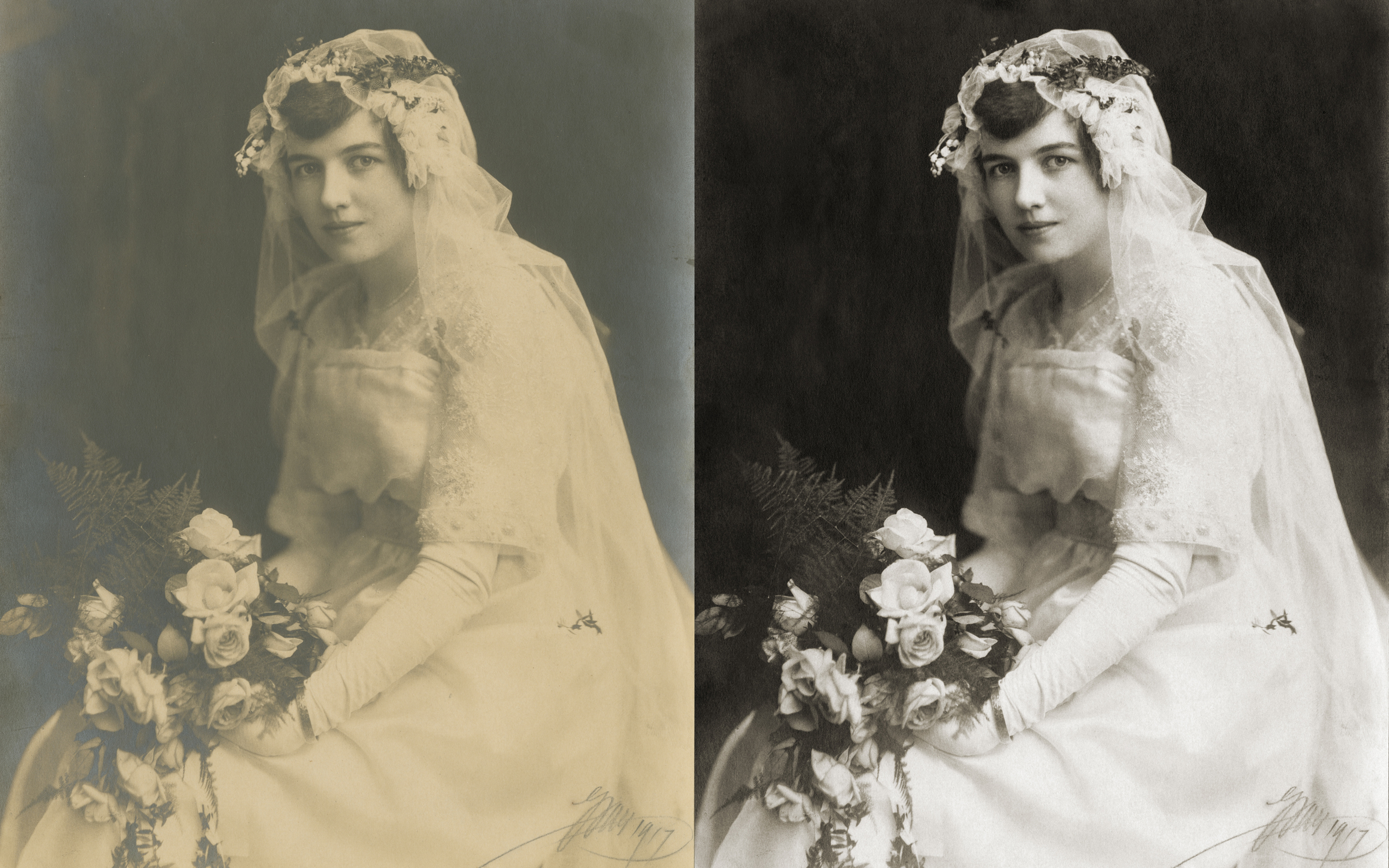 Hunt_Katie_GreatGrandmother_wedding.jpg