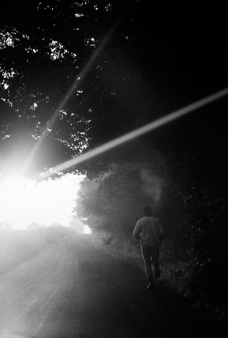 Simon_Peter_F36_Running_Toward_Rising_Sun.jpg