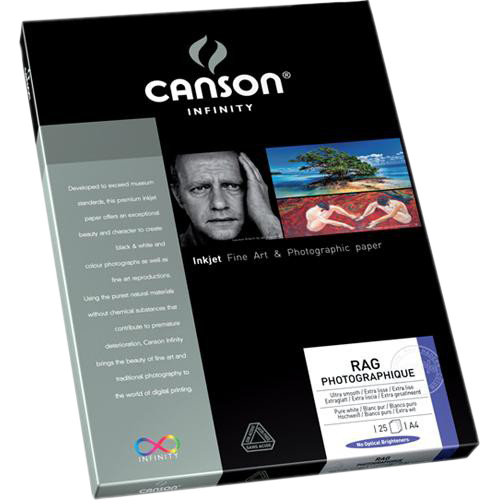 Canson_Rag_Photographique.png
