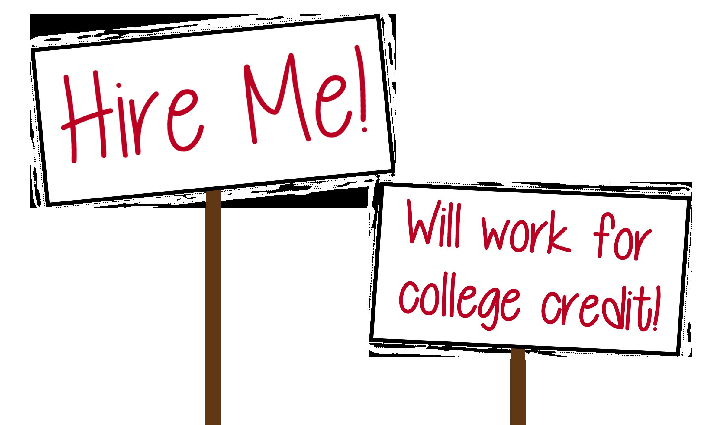 Jobs and Internships.png