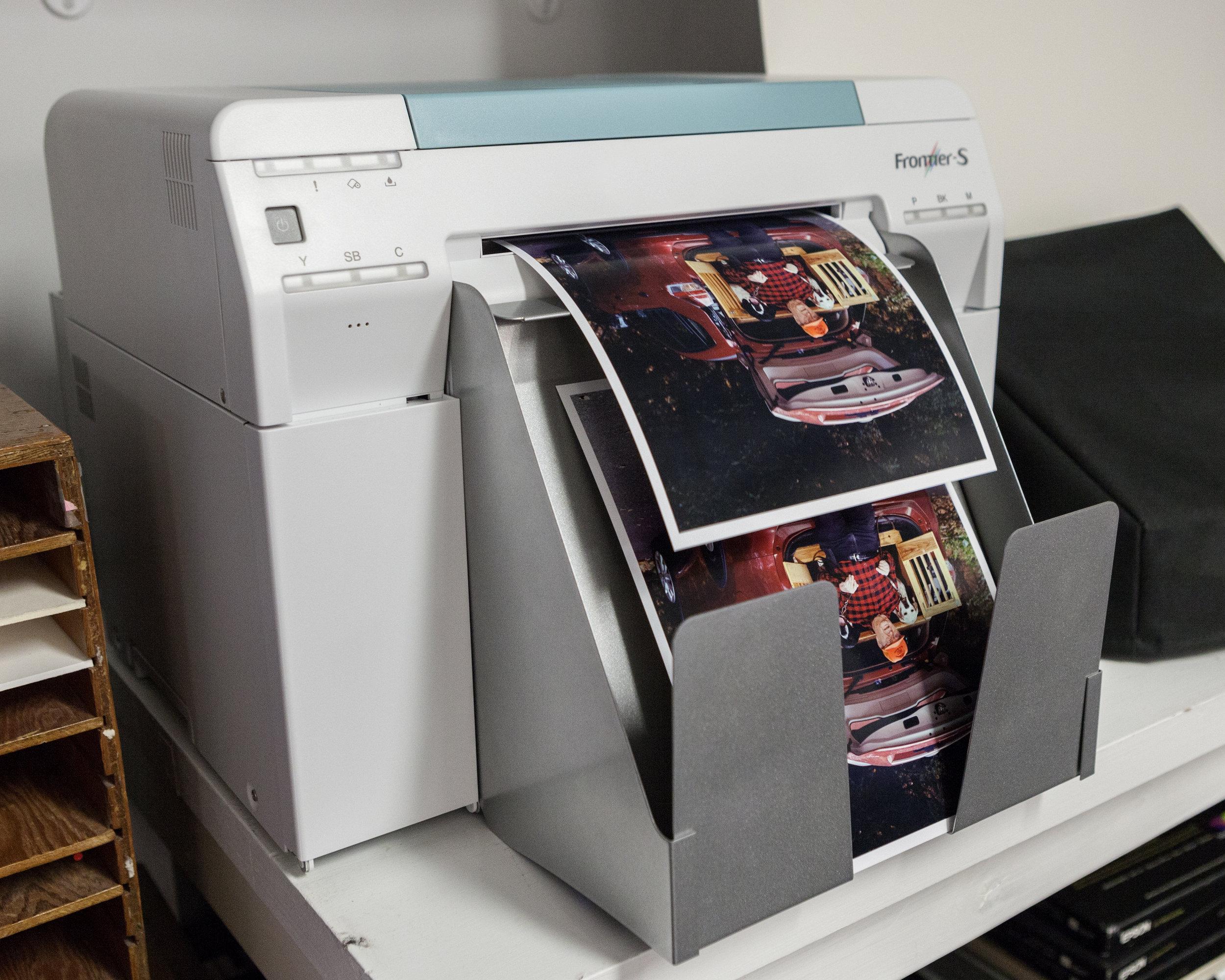 value printer.jpg