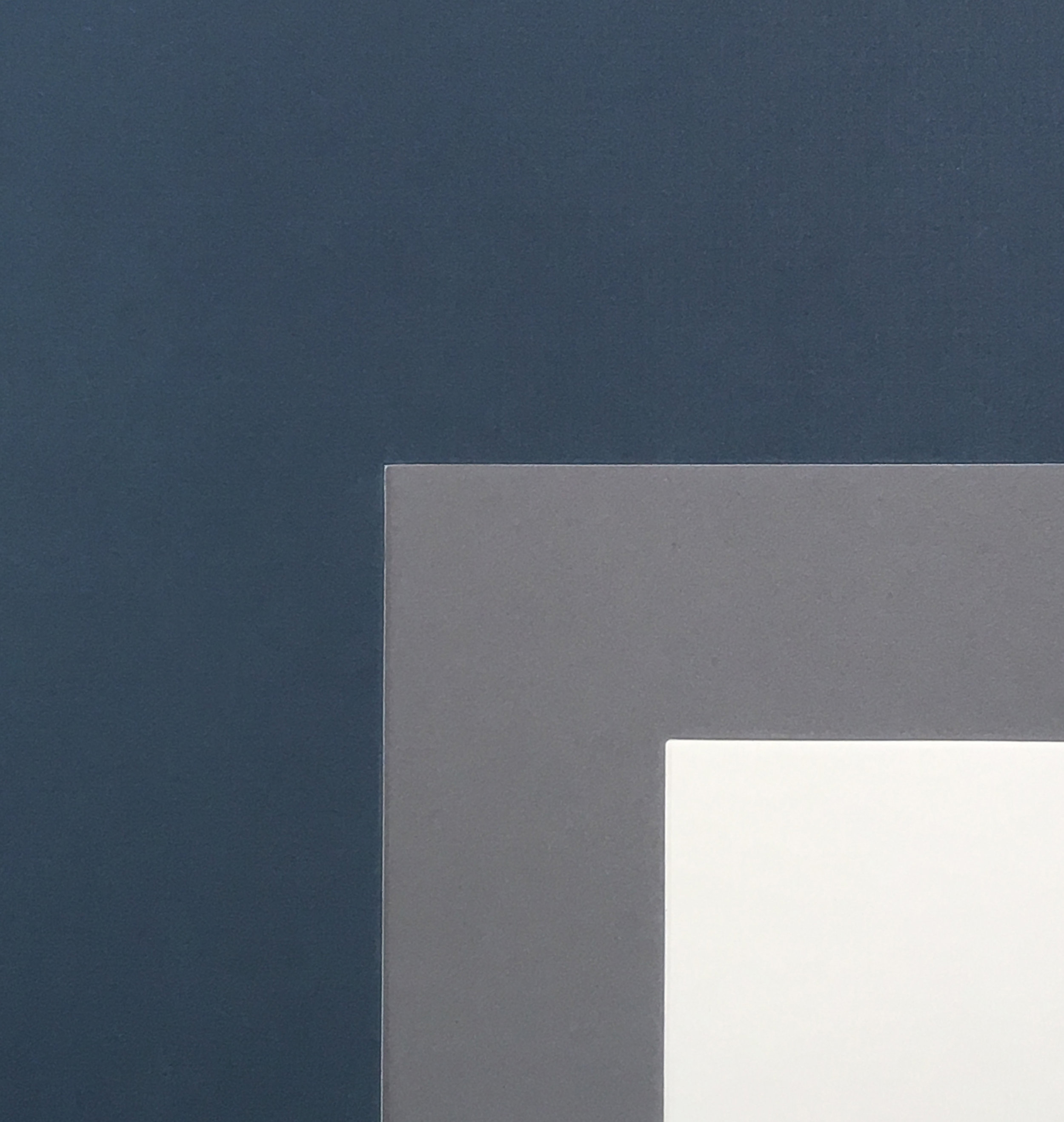 Blue_edit.jpg