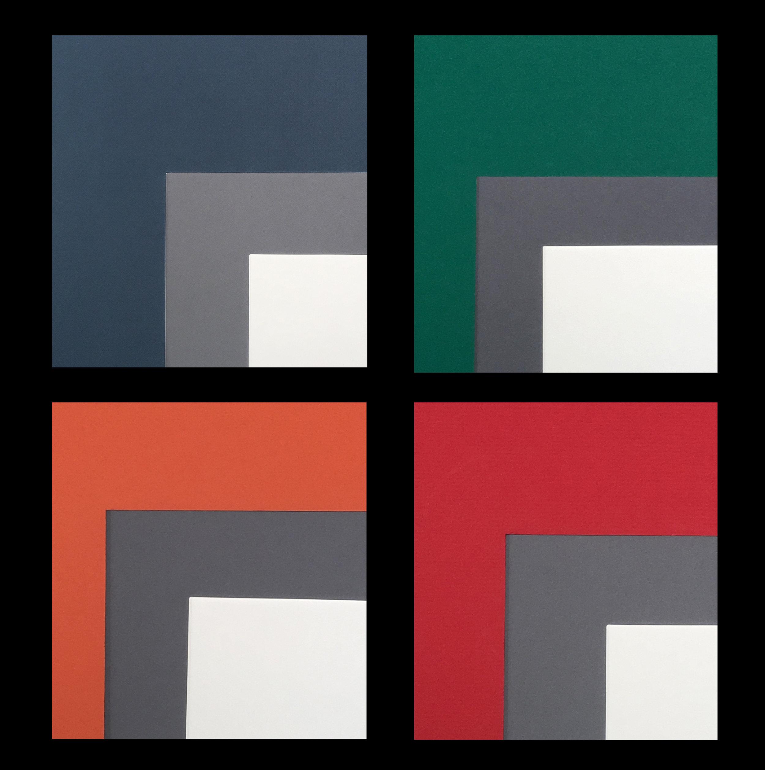 Colors_Grid.jpg
