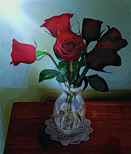 roses_for_frida
