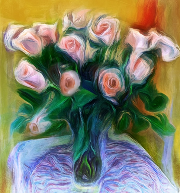 roses_for_matisse