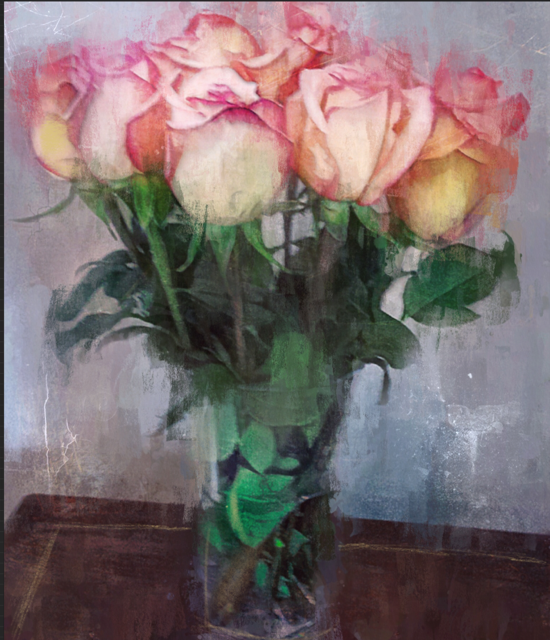 roses_in_pink