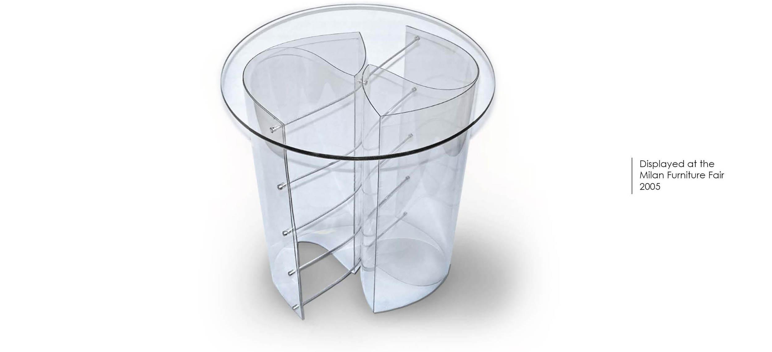 furniture12.jpg