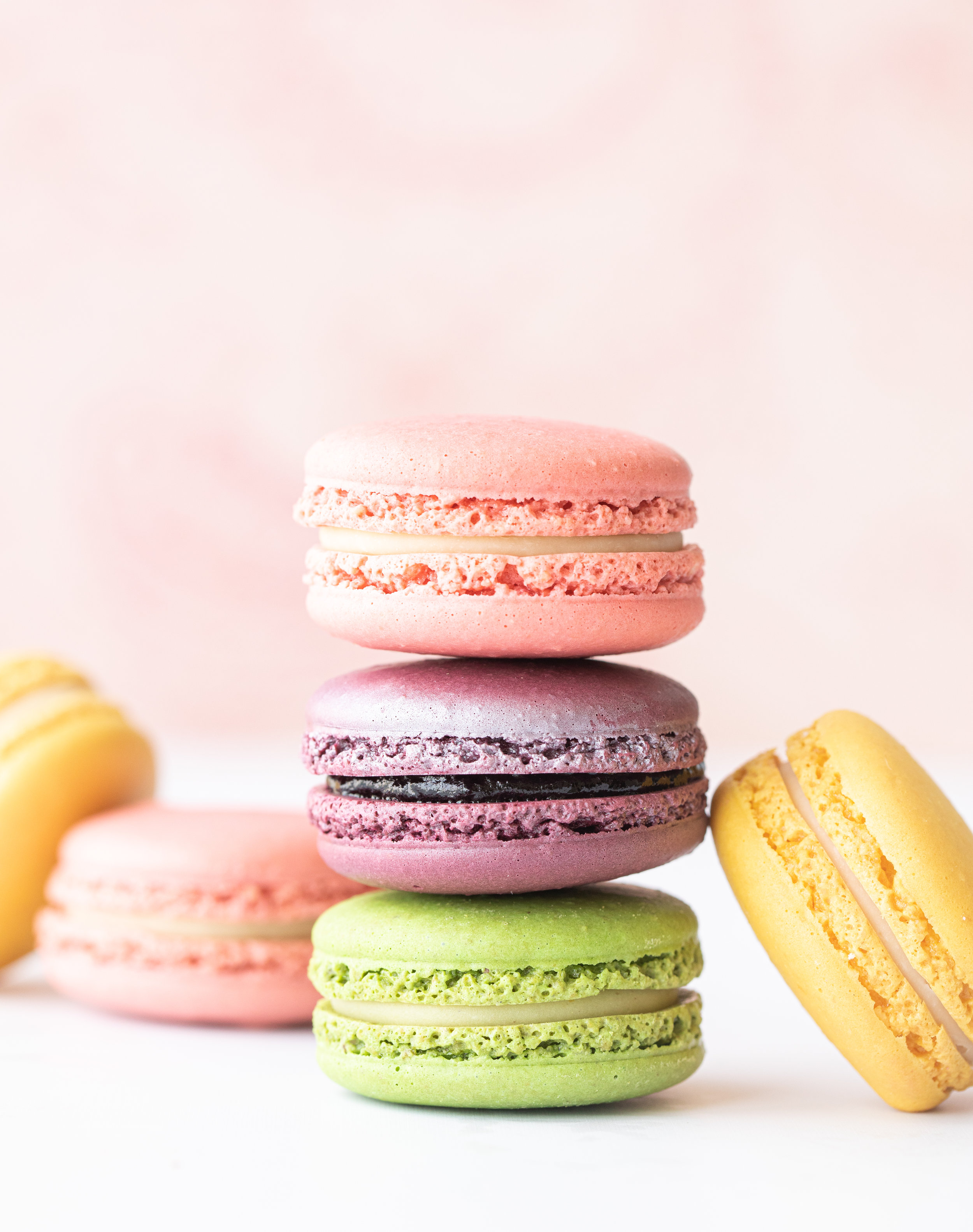 MACARON FLASH SALE! - Get your exclusive Gold Spoon Macaron Box here! For a limited time only, order deadline Wednesday Aug 28th, 2019 @ 11:59pm, while supplies last.All orders are to be picked up or delivered on Friday 8/30/2019. Offer only valid in the Twin Cities and surrounding metro areas. Limited quantities, so get them while you can!