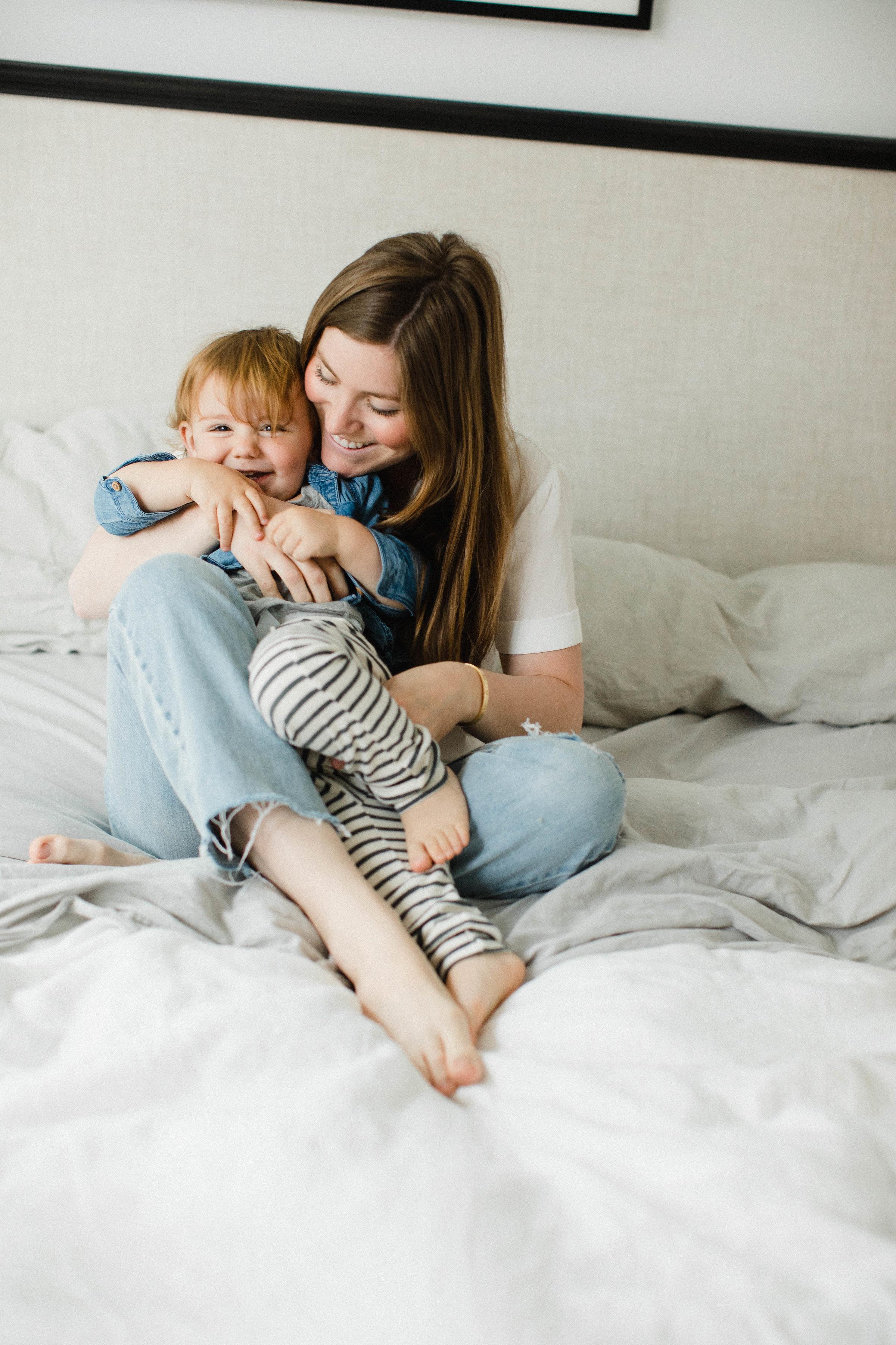 c_motherhoodfinal-74.jpg