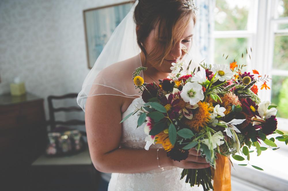 Katy Cain Photography