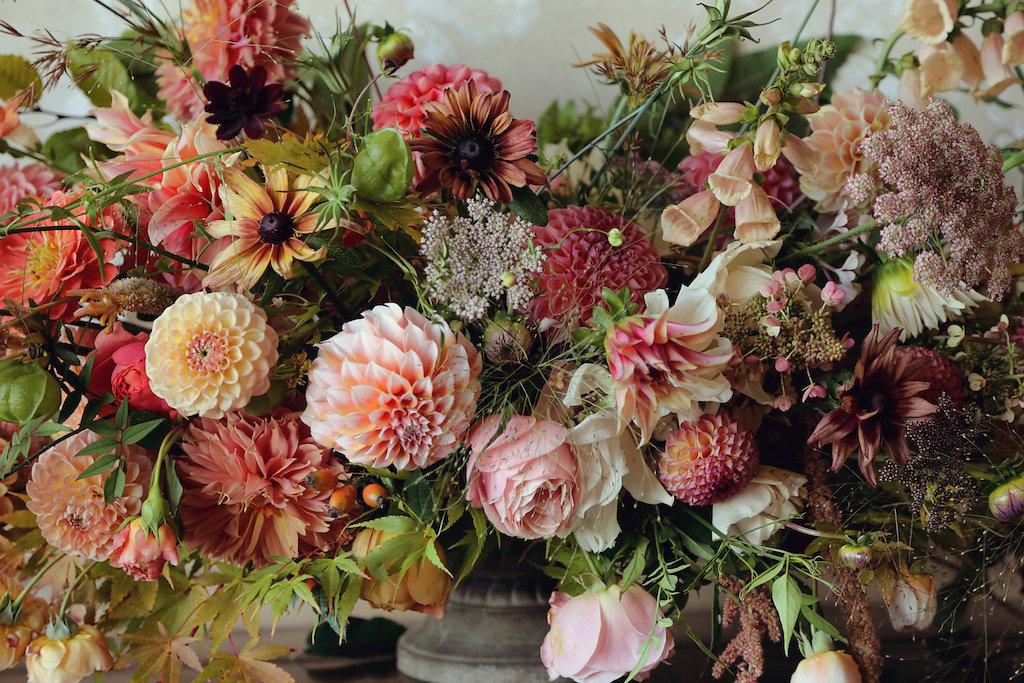 Flowers0020.jpg