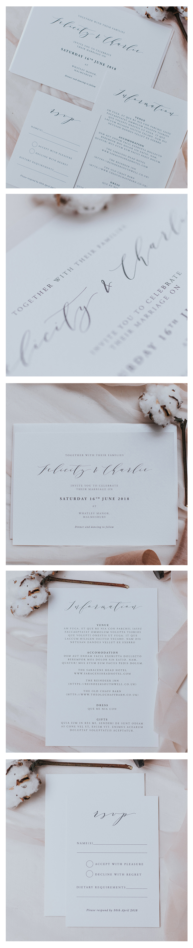 Felicity-Tile-Invite.png