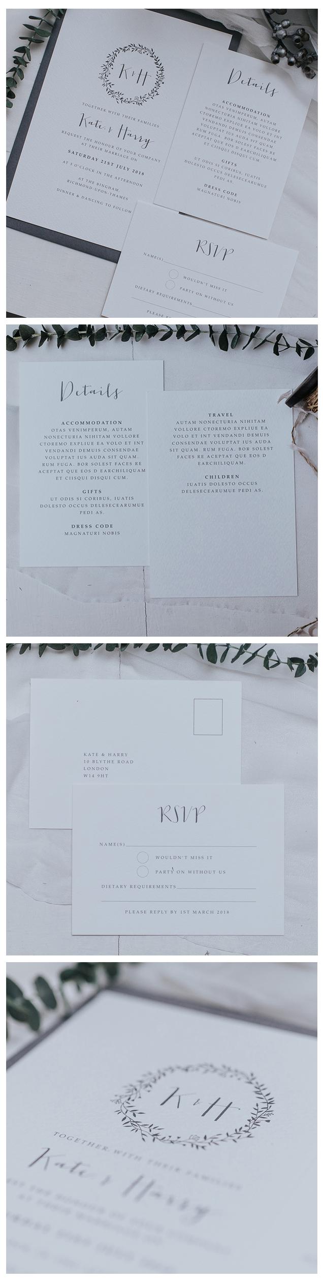 Kate-Invite-Tile.png