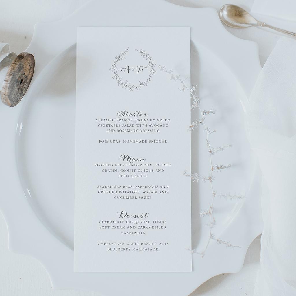 Anna-menu-1.jpg