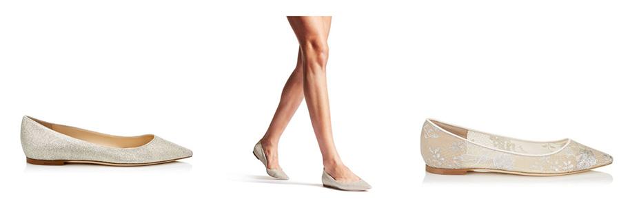 Flat-Shoe-Blog-1.jpg