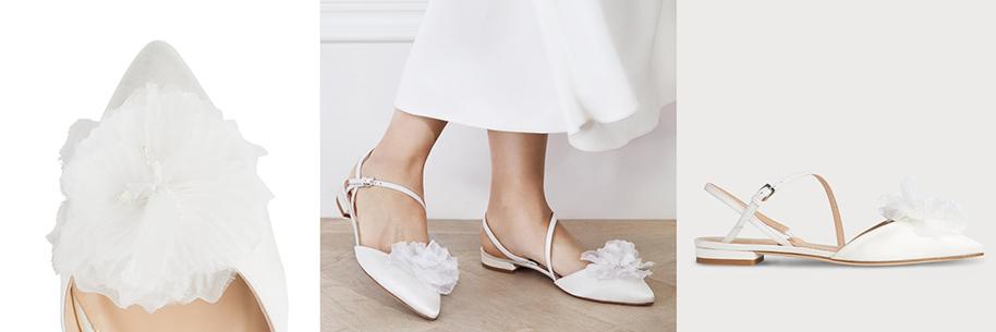 Flat-Shoe-Blog-4.jpg