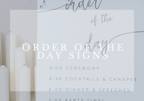 Order-of-the-day-Signs-Collection-Cover.png