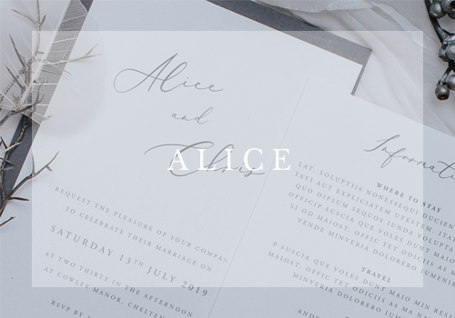 Alice-Collection-Cover.png