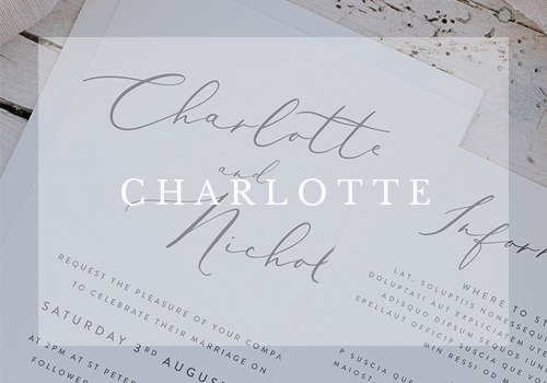 Charlotte-Collection-Cover.png